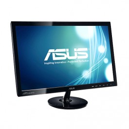 ASUS VS229H Full-HD monitor met HDMI