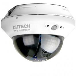AvTech IP camera AVM328A