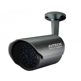 AvTech IP camera AVM457A