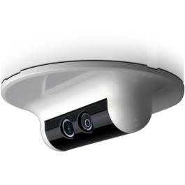 AvTech IP camera AVN805 met Push-technologie 1,3MegaPixel