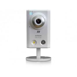 AvTech IP camera AVN80X