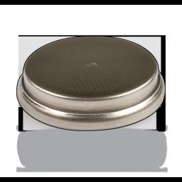 Batterij CR2354 3V lithium