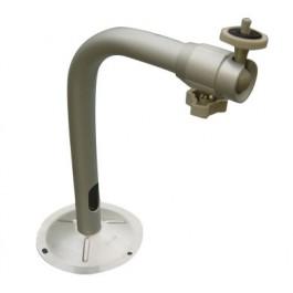 Bevestigingsvoet BK-A206H voor bewakingscamera