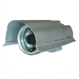 IR Camera CCD-661D