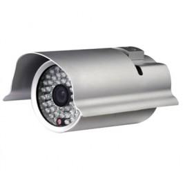 IR Camera CCD-661DCT