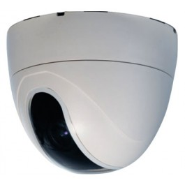 Bewakingscamera CCD-D82C/036B