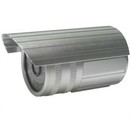 IR Camera IRC420/15/6