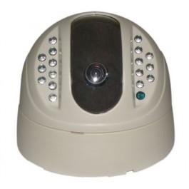 Bewakingscamera CCD-ID82A/15MF-W
