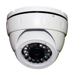Bewakingscamera IRCD480/15/36W