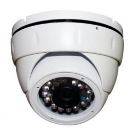 Bewakingscamera IRCD700/15/36W