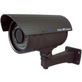 Bewakingscamera IRC540/50/615