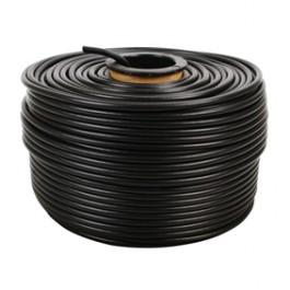 FTP kabel Cat5E voor buiten 305m