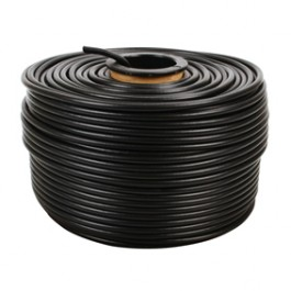 FTP kabel Cat5E voor buiten
