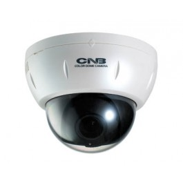 HD bewakingscamera 1080p