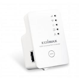 Edimax EW-7438RPn N300 Universal Wi-Fi Extender