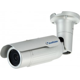 GeoVision GV-BL120D 1,3MP H.264 IP camera