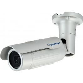 GeoVision GV-BL320D 3MP H.264 IP camera