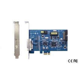 GV-800B reeks