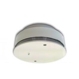 Siemens HDv3007OS draadloze rookdetecter met sirene