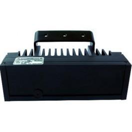 Infrarood verlichting 60° & 40m (Hybride LED technologie)