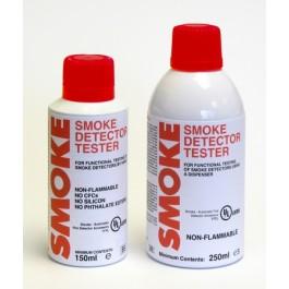 Notifier rookmelder testspray 150ml SDT-150