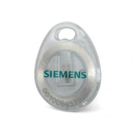 Siemens IB-44-EM proximity tag EM4102 125kHz