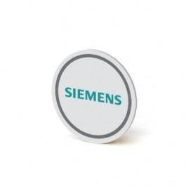 Siemens zelfklevende proximity tag EM4102 125kHz