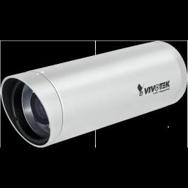 Vivotek IP8332 IP buitencamera met IR nachtzicht