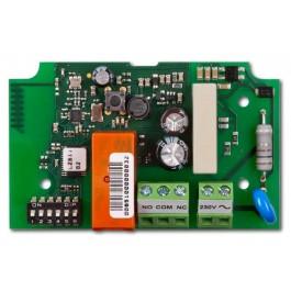 Jablotron JA-150N draadloos schakelcontact (output) 10A/250V