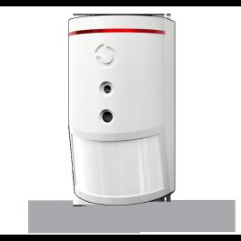 Jablotron Oasis JA-160PC draadloze PIR detector met ingebouwde camera