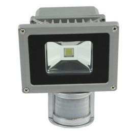 LED Projector LAMP LP02HQS