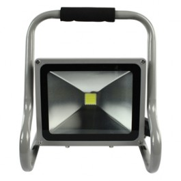 LED Projector LAMP LP04HQR