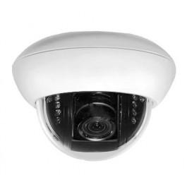 Bewakingscamera IRPTZ540/25/49