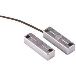 Magneetcontact voor metalen constructies