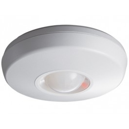 Optex 360° plafond PIR FX-360