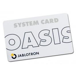 Jablotron proximity kaart OASIS PC-01