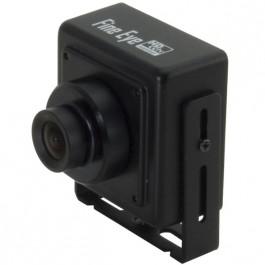 Miniatuur HD-SDI bewakingscamera Full-HD 1080p