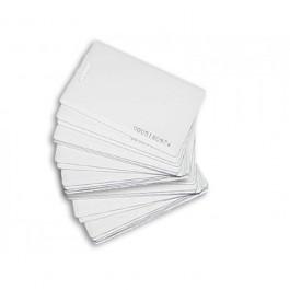 RF ID kaart 26Bit 2mm