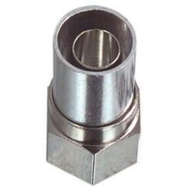 RH-KOF012