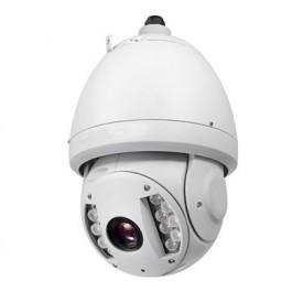 Bewakingscamera IRPTZ600/80/34102 IP66