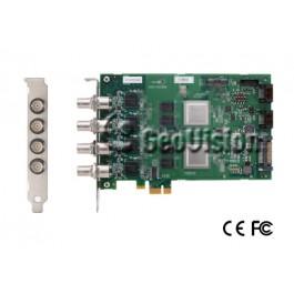 Full-HD GeoVision opnamekaart GV-SDI-204