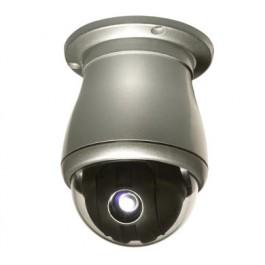 Bewakingscamera SDM-100, Mini High speed PTZ