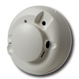NetworkX draadloze rookmelder voor de NX-10 alarmcentrale