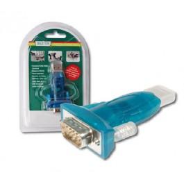 USB naar RS232 omvormer