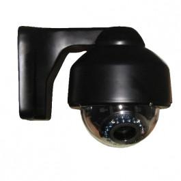 Bewakingscamera IRPTZ650/10/358 IP66