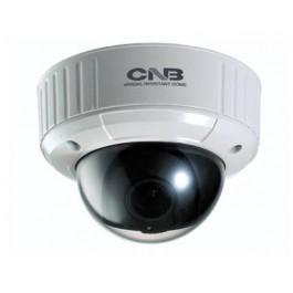 HD bewakingscamera 1080p IP66