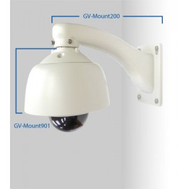 GeoVision GV-mount200 voor GV-VD camera's