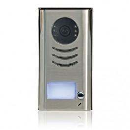 Viscoo buitenpost voor videofoon