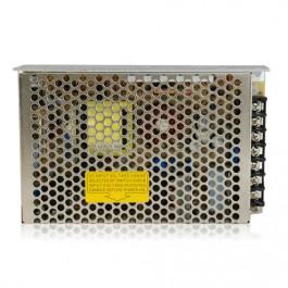 Viscoo voeding voor parlofoon & videofoon 4A