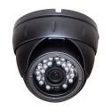 Bewakingscamera IRCD600/15/25